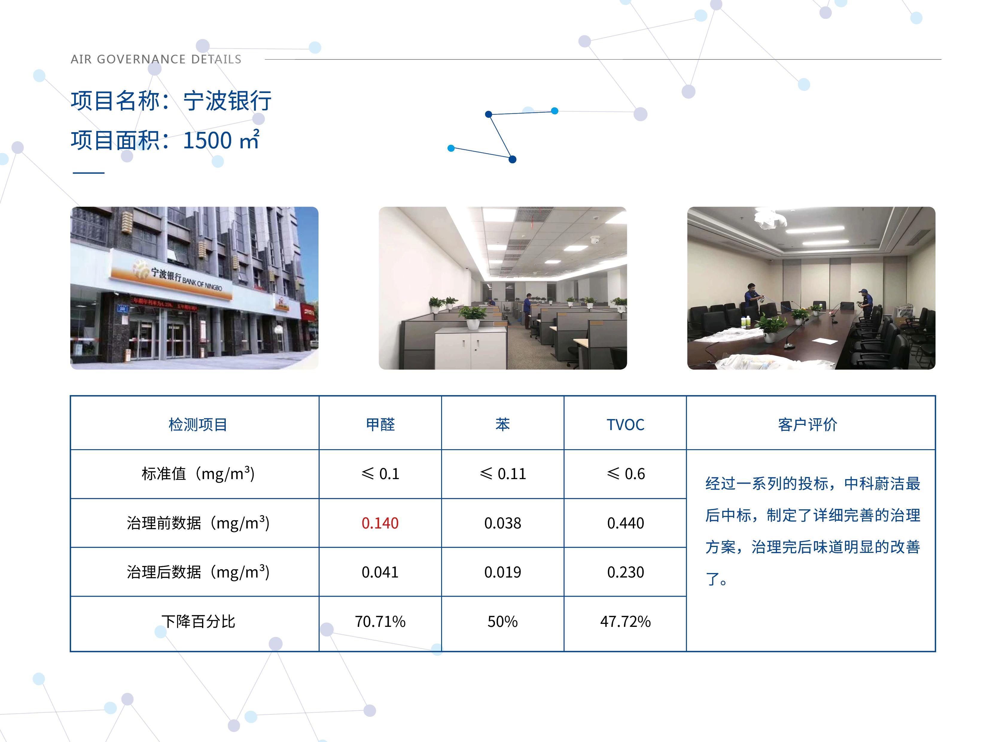 宁波银行.jpg