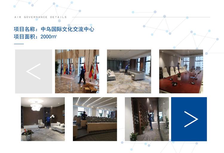 中_画板 1.jpg